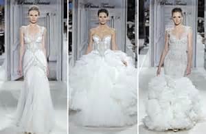 pnina tornai gown bridal style tips from famed designer pnina tornai