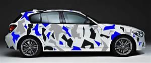 Auto Selber Folieren : f20 projekt selber folieren ~ Jslefanu.com Haus und Dekorationen
