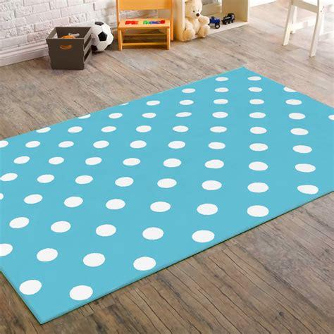 polka dot rug polka dot area rugs roselawnlutheran