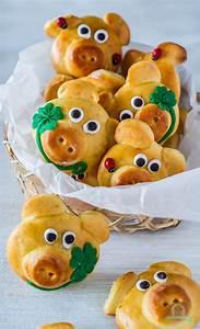 Snacks Für Silvester : die besten 17 ideen zu silvester auf pinterest ~ Lizthompson.info Haus und Dekorationen