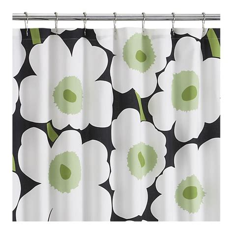 black and green shower curtain lime green black and white shower curtain curtain
