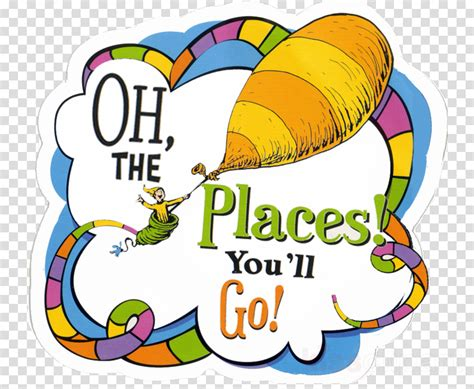 dr seuss clip art oh the places you ll go 20 free Cliparts ...
