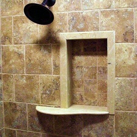 17 best images about mba materials on contemporary bathrooms bathroom photos and