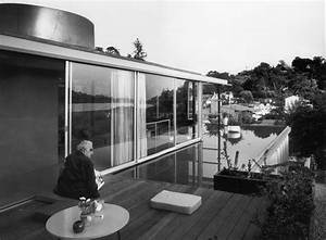 The Obsolescence of Optimism? Neutra and Alexander's U.S ...