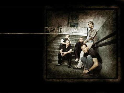 pearl jam fan club pearl jam images pearl jam hd wallpaper and background