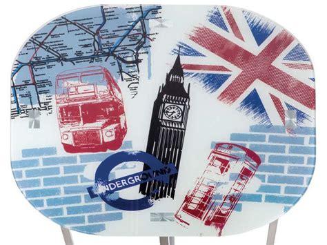 chaise cuisine conforama set 1 table 4 chaises union vente de ensemble table et