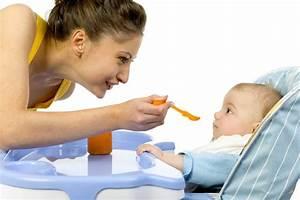 Image D Enfant : garde d 39 enfants proxim 39 services services domicile aide la personne m nage garde d ~ Dallasstarsshop.com Idées de Décoration