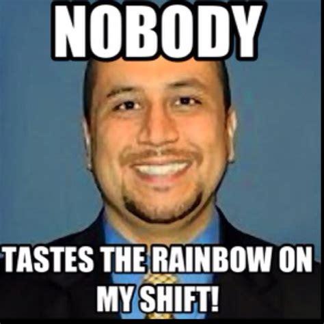 Trayvon Meme - pin by david alexander on my memes pinterest