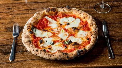 la meilleure pizza du monde