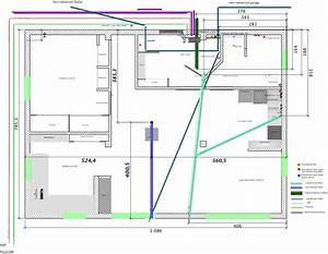 Norme Evacuation Eau Usée : r seaux en sous sol petit carnet de chantier de notre ~ Farleysfitness.com Idées de Décoration
