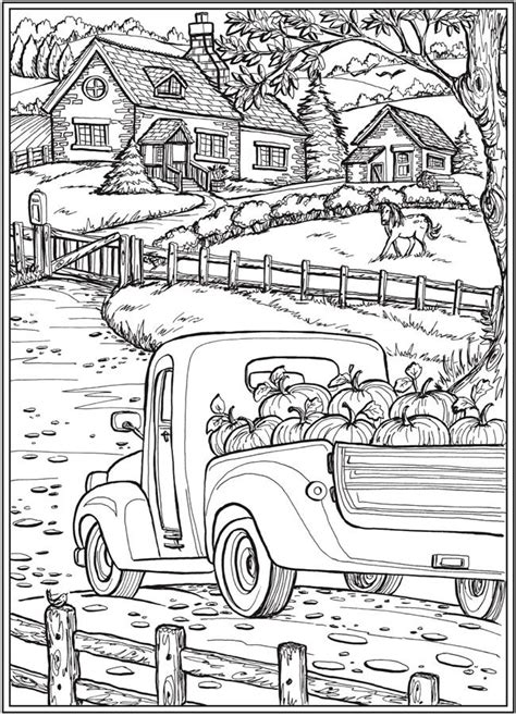 dover publications christmas coloring pages fall coloring pages coloring pages