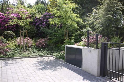 Garten Und Landschaftsbau Ausbildung Erfahrung by Garten Und Landschaftsbau Hans Hermann Meins