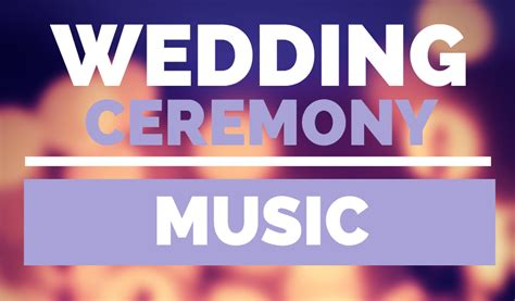 Wedding Ceremony Music  How To Plan Your Ceremony Music. Wedding Day Online. Wedding Theme High School Sweethearts. Diy Wedding Invitations Samples. Free Online Wedding Rehearsal Invitations. Wedding Guest Book Halifax. Wedding Invitation Wholesale Suppliers In Bangalore. Wedding Wishes Graphics. Outdoor Wedding Venues Festus Mo