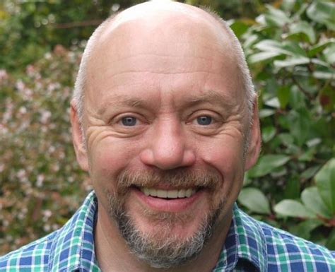Alan Parker Appointed Trustee to Arboricultural Association