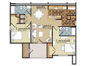2 floor bed apartments floor plans pricing for apartments 2 bed 2 two bedroom house apartment