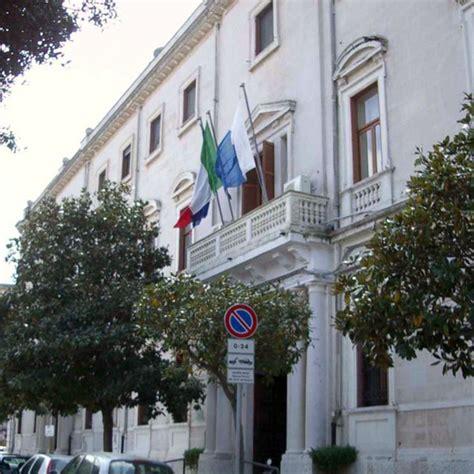 Ufficio Scolastico Provinciale Di Brindisi by L Adolescenza Oggi Quot Convegno In Provincia Eventi A Brindisi