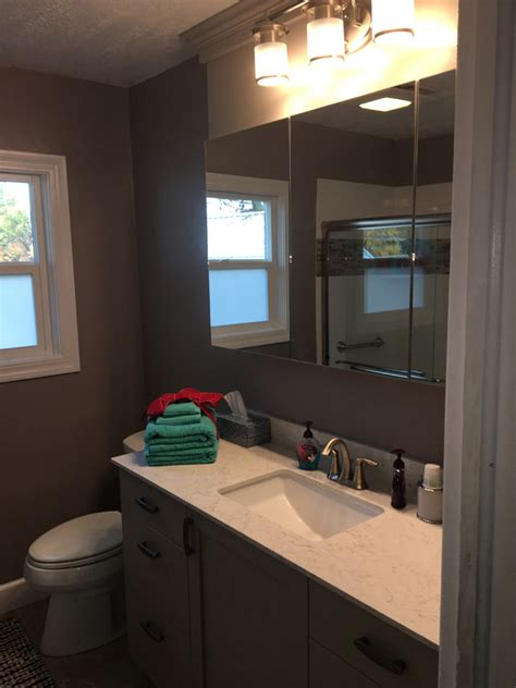 denver colorado bathroom remodeling photo gallery  day