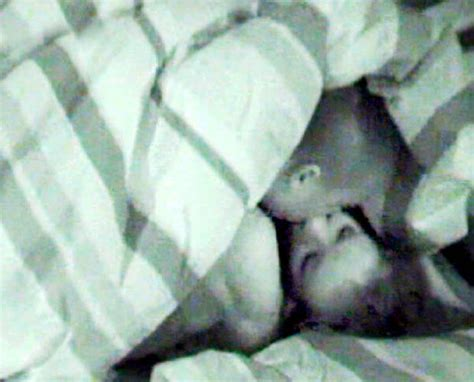 Big Brother Sex Scenes Revealed Most Outrageous Romps
