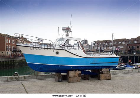 Small Fishing Boats For Sale In Kent by Boat For Sale Stock Photos Boat For Sale Stock Images