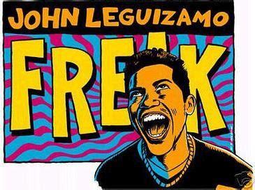 freak film wikipedia