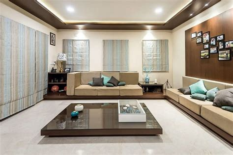indian living room designs indian living rooms room