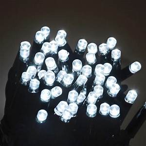 100 led string lights 10m connectable waterproof outdoor for Outdoor mains string lights uk