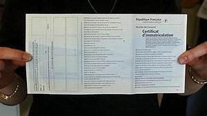 Numero De Serie Sur Carte Grise : tests gratuits du code de la route changements faire sur sa carte grise en cas de d m nagement ~ Medecine-chirurgie-esthetiques.com Avis de Voitures
