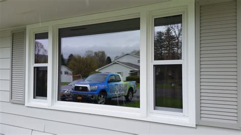 windows replacement cost replacement windows johnson