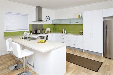 Cook In Comfort   kitchen ideas and inspiration   kaboodle