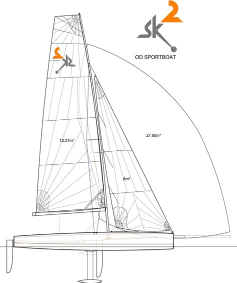 How To Draw A Keelboat by Drawn Sailboat Pinart On My Schooner Emerald I Little