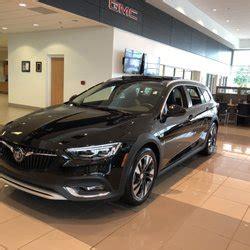 car dealers  buford yelp