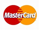 Image result for Mastercard logo
