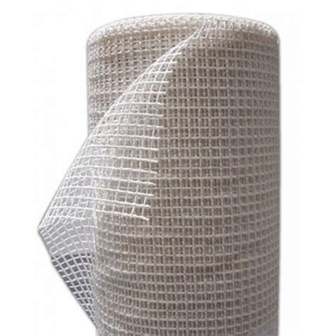 rete antiscivolo per tappeti rete antiscivolo per tappeti