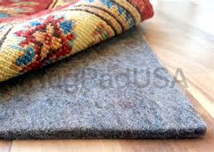 floor design rug pads for hardwood floors australia
