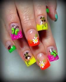 Amazing summer nail art designs ideas for girls girlshue