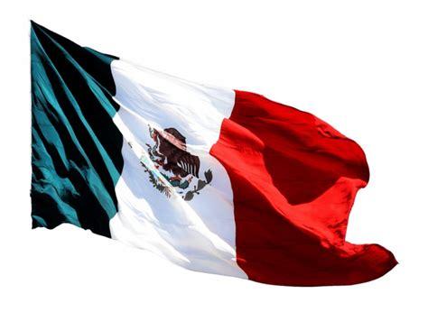 Bandera de mexico download free clip art with a ...