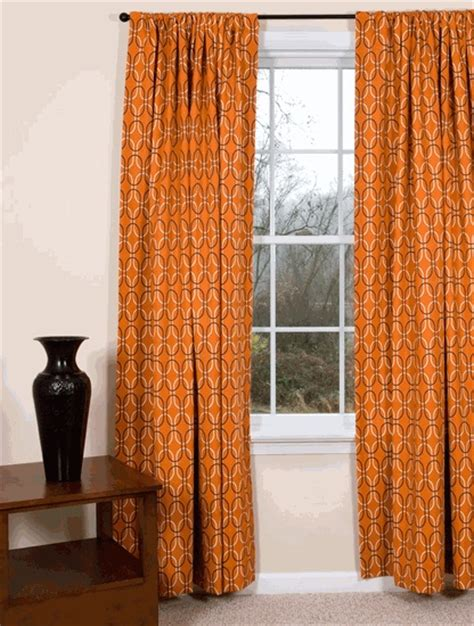 mid century modern curtains 16 best mid century modern curtains images on 7496