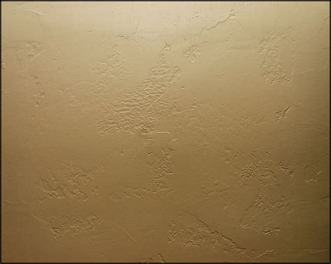 skip trowel ceiling pictures 15 fresh ideas drywall ceiling texture types for your