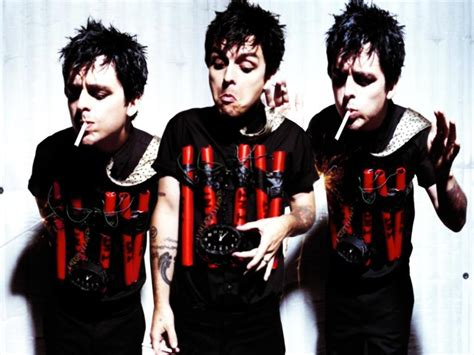 green day best of green day backgrounds wallpaper cave