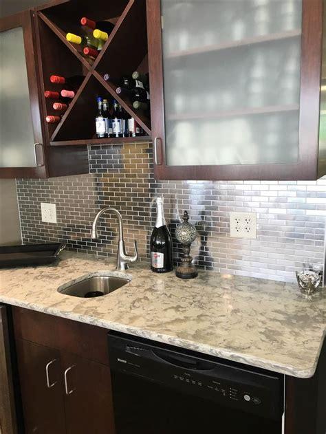 tiling kitchen counters 1015 best images about backsplash tile on 2820