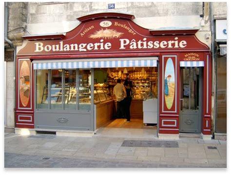 la cerise boulangeries pâtisseries 32 rue de la sous work décoration façades magasins en trompe l 39 oeil