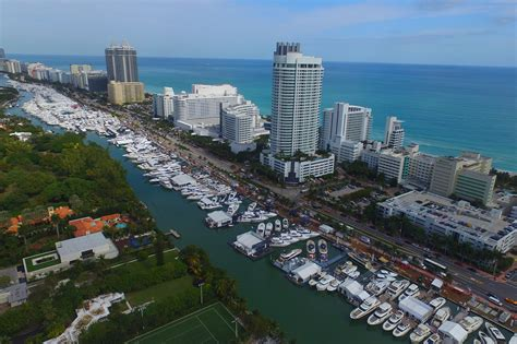 Miami Boat Show Strictly Sail by Top 10 Miami Boat Show Moments At Collins And Strictly Sail