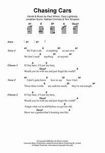 Ukulele : ukulele cover chords Ukulele Cover Chords ...