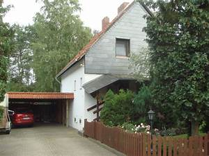 Gifhorn Haus Kaufen : haus kaufen haus kaufen in gifhorn im immobilienmarkt auf ~ A.2002-acura-tl-radio.info Haus und Dekorationen