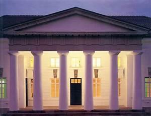 Wilhelm Wagenfeld Haus : wilhelm wagenfeld haus museen in bremen ~ Eleganceandgraceweddings.com Haus und Dekorationen