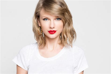 World Of Warcraft Wallpaper Hd Enjoy These Nice Wallpapers From Taylor Swift All In Hd