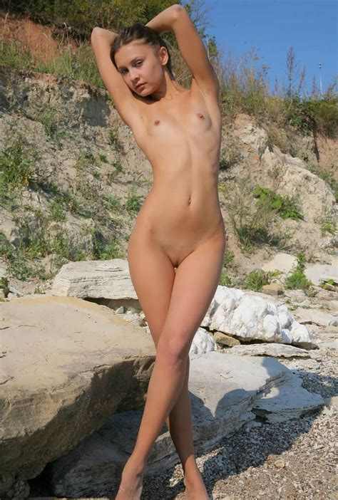 Small Titted Blonde Hornywishes Com
