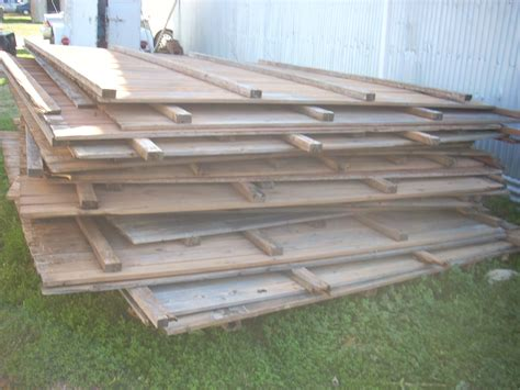 parker road wood fence panels pickets wylie texas