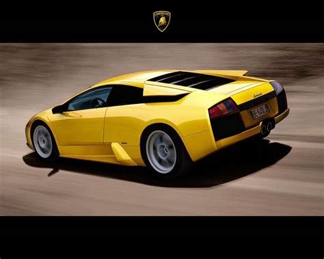 Sports Car Wallpapers For Desktop 1280 X 1024 by Fashion Sports Car Lamborghini Wallpapers Hd Wallpapers 6863