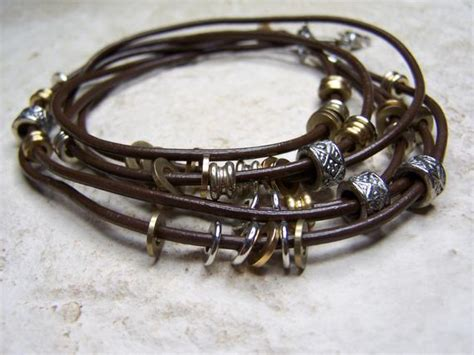 Brown Leather Ankle Bracelet Sizes 612 Inch Ankle Beads On. Trinity Rings. Diamante Earrings. Black Band Watches. Surgical Steel Wedding Rings. Coin Stud Earrings. Carat Size Diamond. Platinum Eternity Band. Cute Watches